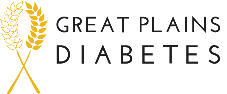 Great Plains Diabetes