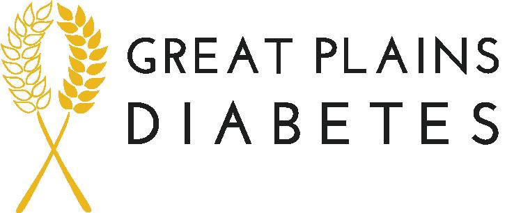Great Plains Diabetes
